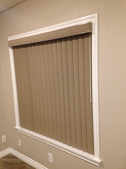 Graber Window Blinds Images Vertical Blinds Quote Images