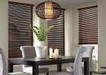 Window Blinds Sales and Installation  Yorba Linda CA