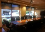 Commercial Window Coverings Sales and Installation  Yorba Linda CA