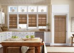 Window Shades Sales and Installation  Yorba Linda CA