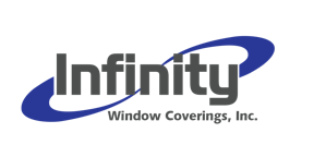 Inifinity Window Coverings, Inc