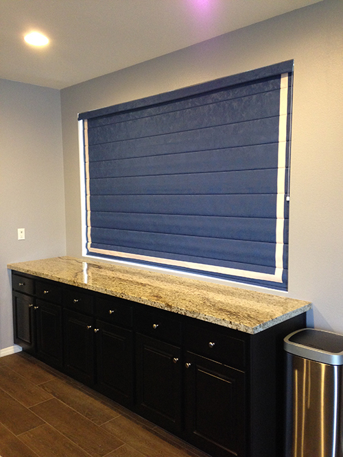 Free Window Shades Estimates